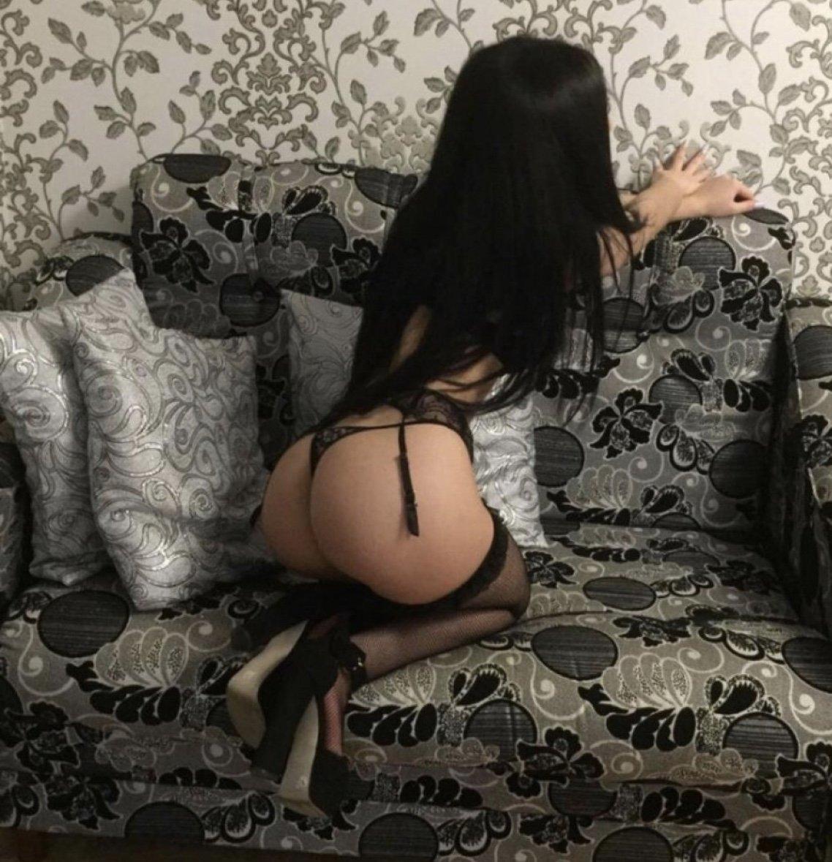 Уссурийска проститутки телефон проститутки по адресам